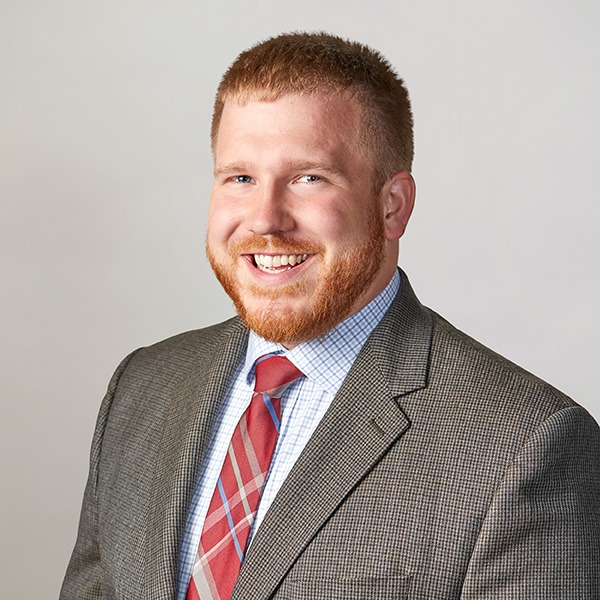 "Erik Carlson, CFP<sup>®</sup>, CTFA, RICP<sup>®</sup><p class=""team-title"">Financial Services Representative</p><p class=""team-phone-number""><span style=""font-weight: bold"">Connect:</span>&nbsp<br/>847-583-3280<br />ewcarlson@covenanttrust.com</p><p class=""team-facility"">Covenant Living of Golden Valley, Minnehaha Academy</p><p class=""team-location"">Minnesota 