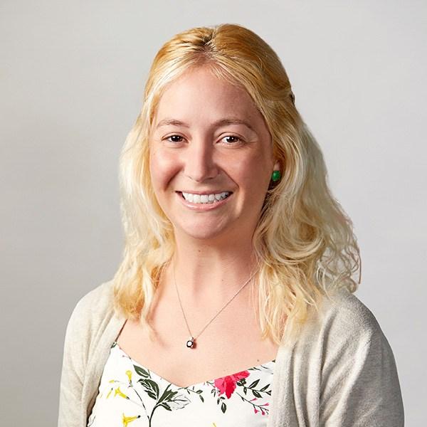 Jennifer Dawson