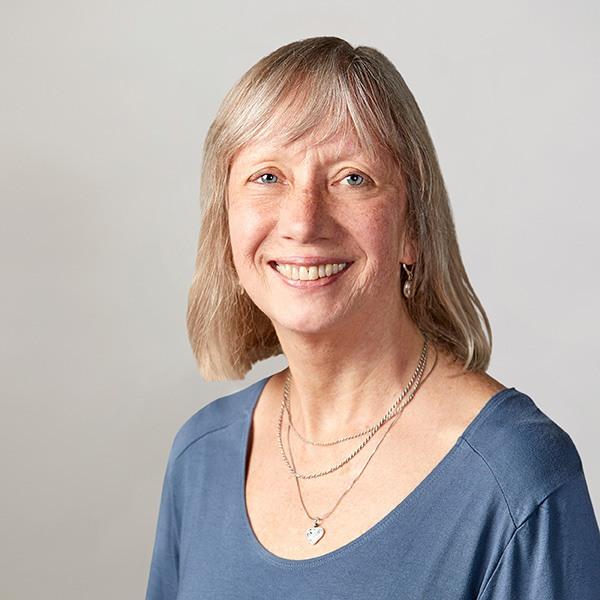 "Joanna Sjoblom<p class=""team-title"">Senior Trust Administrator</p>"