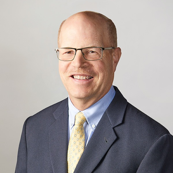 "Larry Kleindienst, CTFA, ChFC<sup>®</sup>, AIF<p class=""team-title"">Team Lead, Financial Services Representative</p><p class=""team-phone-number""><span style=""font-weight: bold"">Connect:</span>&nbsp<br/>847-583-3279<br />ljkleindienst@covenanttrust.com</p><p class=""team-facility"">Covenant Living at Windsor Park, Swedish Covenant Hospital</p><p class=""team-location"">Eastern Missouri 