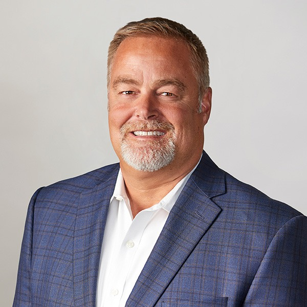 "Todd Mitchell<p class=""team-title"">Financial Services Representative</p><p class=""team-phone-number""><span style=""font-weight: bold"">Connect:</span>&nbsp<br/>847-583-3275<br />temitchell@covenanttrust.com</p><p class=""team-facility"">Covenant Living of Northbrook, North Park University</p><p class=""team-location"">Eastern Wisconsin 
