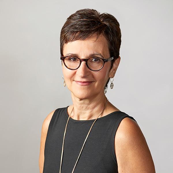"Ann P. Wiesbrock, CFP<sup>®</sup><p class=""team-title"">President</p>"
