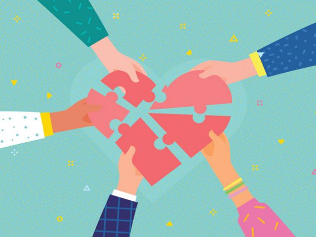 iStock-1135365804-giving-puzzle