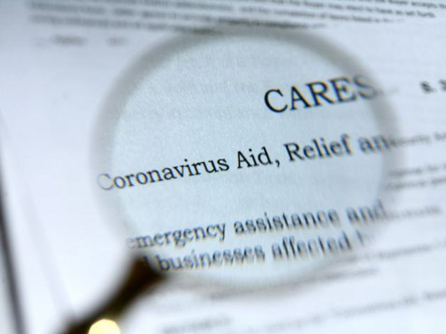iStock-1215990721-Covid-19-Cares-Act-for-web-