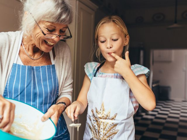 iStock-1165772713-grandmother-baking-for-web