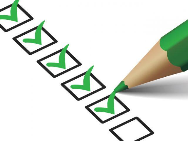 iStock-474723882-checklist-for-web