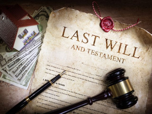 iStock-1160045956-last-will-for-web