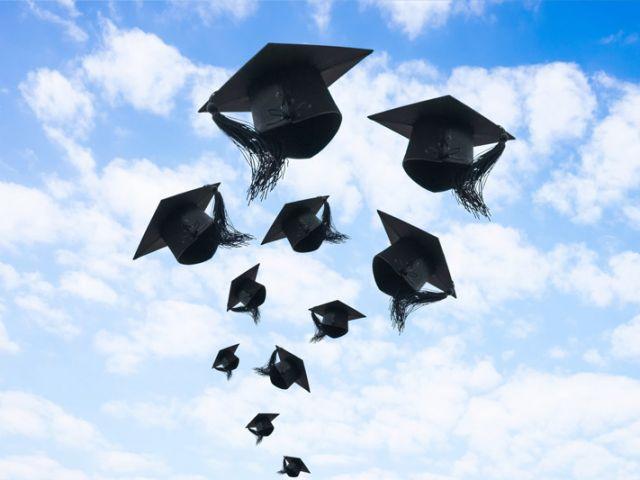 iStock-922206772-graduate-for-web