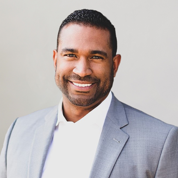 "Timothy Frazier, MBA<p class=""team-title"">Financial Services Representative</p><p class=""team-phone-number""><span style=""font-weight: bold"">Connect:</span>&nbsp<br/>847-583-3270<br />tifrazier@covenanttrust.com</p><p class=""team-facility"">Covenant Living of the Great Lakes</p><p class=""team-location"">Kentucky 