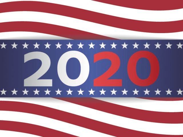 iStock-1156281124 - the election for web